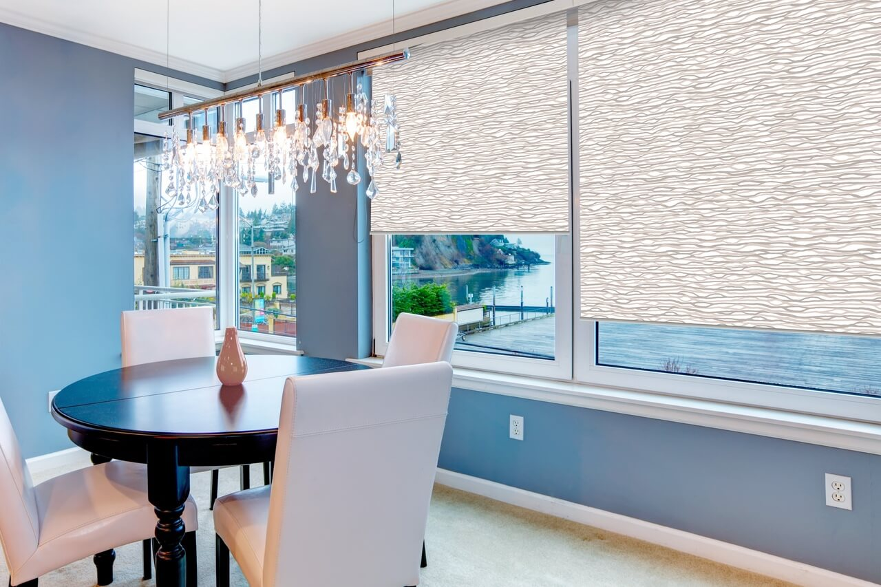 Home - Linric Blinds | Supplier and Installer of a wide variety of ...